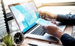 digitale Managementloesungen