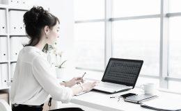 Bedarfsplanung Mitarbeiterplanung