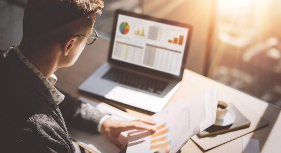 Digitale Personalarbeit als Erfolgsfaktor