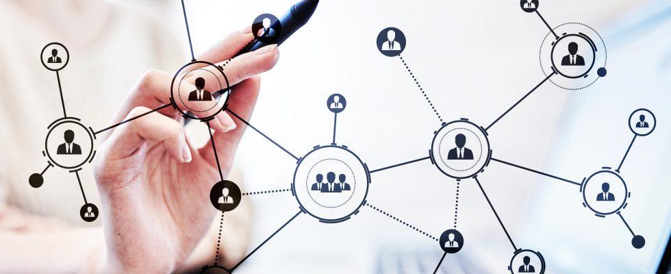 IT-Bebauungsplan HR