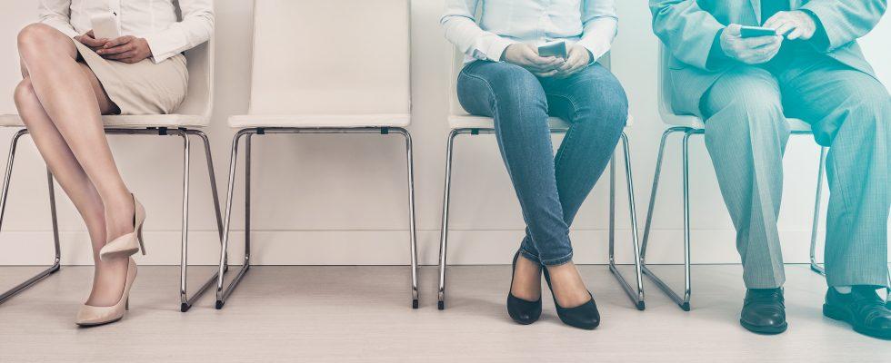 Recruiting mit SAP Successfactors Recruiting